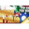 """Winga Poker a tutto cash game con """"I Love Cash"""": in palio 5.000 euro!"""