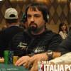 WSOP 2012 – Cristiano Guerra: trasformare KK in bluff al Main Event