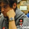 Dario Minieri: tra le WSOP e Le Cronache del Ghiaccio e del Fuoco