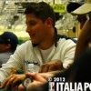 "WSOP 2012 – Bognanni top ten nel Main Event: ""Ne ho eliminati tanti!"""