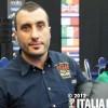 Mini IPT Sanremo – Salvatore Montagna vince dopo una spettacolare rimonta!