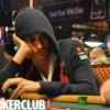 Luca Moschitta e la fine del rapporto con PokerStars