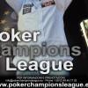 Poker Champions League San Marino – Settembre 2012