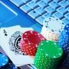 Poker Online: Spagna e Italia sempre più vicine per un mercato unico!