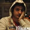 Tavolo finale per Rocco Palumbo al Sunday Special, nell' High Roller si impone alfonsoillia!