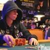 """WSOP 2012 – Marco Ruggeri non molla, Crisbus ITM ma """"scoppiato""""."""