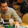 """Dario Sammartino e una sessione di fuoco: """"Ho vinto 2 Sunday Special in una sola notte!"""""""