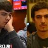 Gli Speranzas alla conquista di PokerStars!