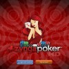 Zynga Poker vicina all'acquisto del Network Ongame!