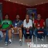 In 20 qualificati per lo step2 delle PCL di San Marino