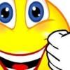 """Arrivano le Emoticons nella chat di PokerStars! Scopri con noi alcune faccine """"Segrete"""""""