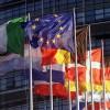 """EPT di Barcellona, al via anche il primo """"Consiglio Europeo dei Giocatori"""""""