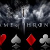 "Trono di Spade & Poker – ""A Game of Thrones"", una filosofia anche per il mondo del poker"