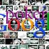 Poker ImgSearch: come Google vede il poker