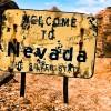 Monarch Casino ottiene la licenza: il poker online in Nevada è a un passo