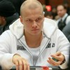 "Poker High Stakes: spettacolo firmato da Ilari ""Ilari FIN"" Sahamies!"