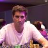 "Estrellas Poker Tour a Barcellona – Lorenzo ""Bovediroma"" Sabato conquista la Spagna!"