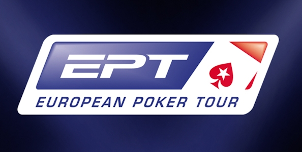 Ept Live Freeroll Password