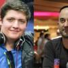 Antonio Fiorito e Stefano Demontis sono i dominatori di PokerStars!
