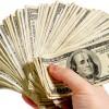 Il mercato dei conti chiusi di Full Tilt: anche Isaac Haxton tra i venditori