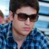 Luca Moschitta lascia il Team Pro PokerStars!