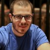 Super High Roller EPT Barcellona – Dan Smith guida il final table. Gerbi elimina (di nuovo) Phil Ivey