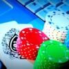 Cash Game Online: una situazione di gioco complessa