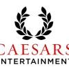 Crollo delle azioni Caesars: WSOP in vendita?