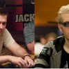 ElkY Grospellier ed Eugene Katchalov: quando le WCOOP diventano delle prop bet!