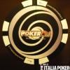 GLI ASSI DI POKER CLUB – Dalla scuola di poker ai tavoli Live!