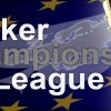 """Poker Champions League"" Saint Vincent – Ottobre 2012"