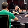 WSOPE: Braccialetto per Rosadoni all'evento #4 NLH Shootout