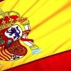"""Come uscire dalla crisi? La Spagna punta sul """"gambling"""""""