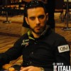 WSOPE – Palumbo e Alioto out dal PLO Six Handed!