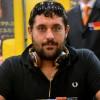 PPT Nova Gorica – Lorenzo Acampora in testa al Day1B degli outsider