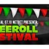 NetBet Poker: in palio 10.000 euro con il Freeroll Festival!