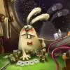 Le GIF più divertenti… applicate al poker! (parte 3)