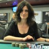 GLI ASSI DI POKER CLUB – Al Ladies vittoria con deal per Angela Lasaponara