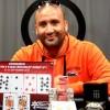 WSOPE – Imed Mahmoud vince il primo braccialetto. Bene gli Italiani nell'evento #2