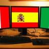 Accordo tra Spagna, Francia e Italia. Si avvicina il mercato .eu?