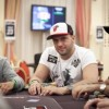 WSOPE Main Event – Mizrachi chipleader al day 1A. Bonavena c'è, out Alioto e Palumbo!