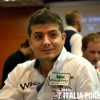 GPI European Poker Awards: Rocco Palumbo in nomination!