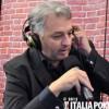 """Gli assi di Pokerclub – Domenico Tresa: """"I Live stanno perdendo appeal. Non è facile invertire la rotta."""""""