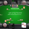 Come far funzionare Holdem Manager sullo Zoom Poker?