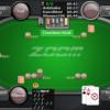 Holdem Manager allarga i suoi orizzonti: sarà possibile rivedere le proprie mani con PokerSnowie