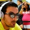 """Sunday Special nelle mani di Pokermanzo92, Gianluca """"seven775"""" Mattia chiude secondo!"""