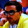 """Gianluca Mattia, vincitore del Sunday High Roller: """"E' il mio ultimo anno in Italia, poi andrò sul punto com…"""""""