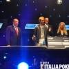 EPT Sanremo – Trionfa il francese Ludovic Lacay. Quarto posto per Angelo Recchia.