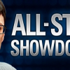 In arrivo l'All Star Showdown: una parata di stelle per un primo posto da 550.000 dollari!