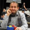 Italian Poker Open – Colombo in testa al day 2, Bonavena e Pistilli ancora in corsa.